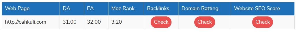 Free Backlink DA PA Cahkuli.com