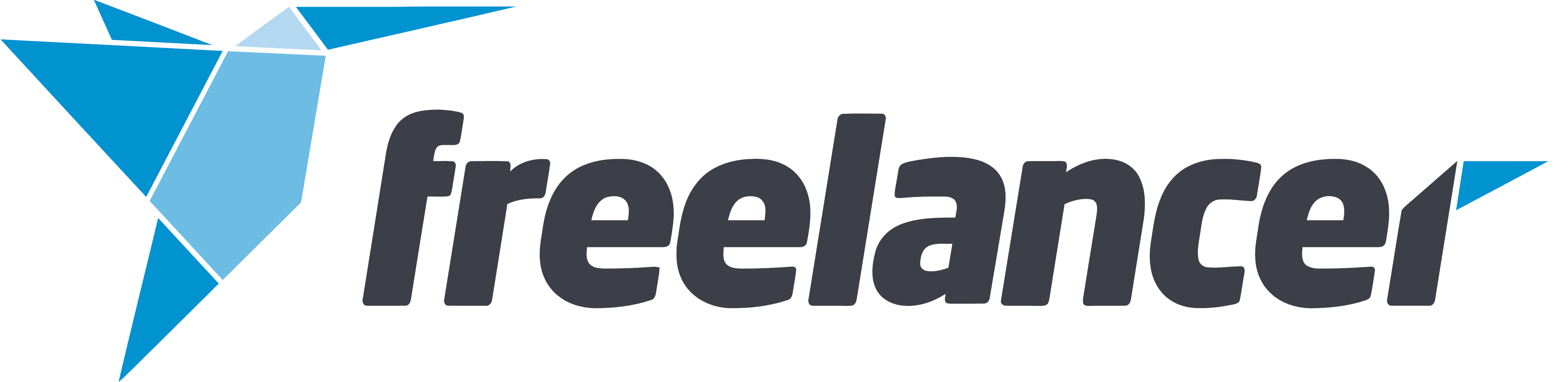 freelancer_logo