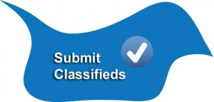 submit-classifieds