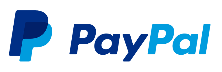 jual-balance-paypal-saldo-paypal